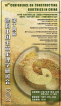"The Fourteenth Symposium on ""Bioethics from Chinese Philosophical/Religious Perspectives"""