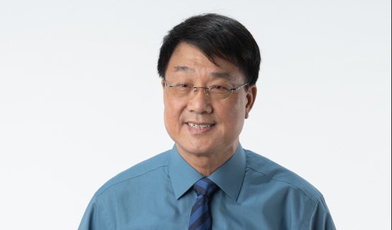 Professor Chan Shun Hing named Senior Fellow by the Centre for Theologically Engaged Anthropology at the University of Georgia
