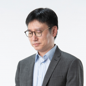 profile picture of dr. kwok wai luen