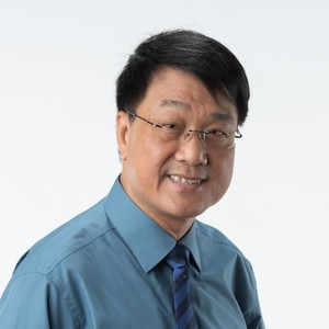 profile picture of Prof. Chan Shun Hing